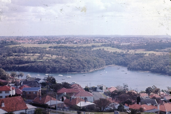 SydneyHarbour02